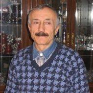 Геннадий Бейгин